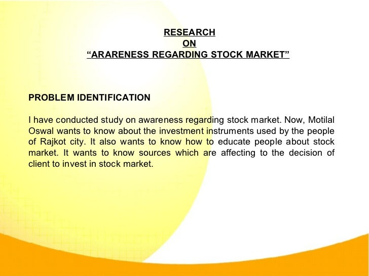 Stock options trading forums