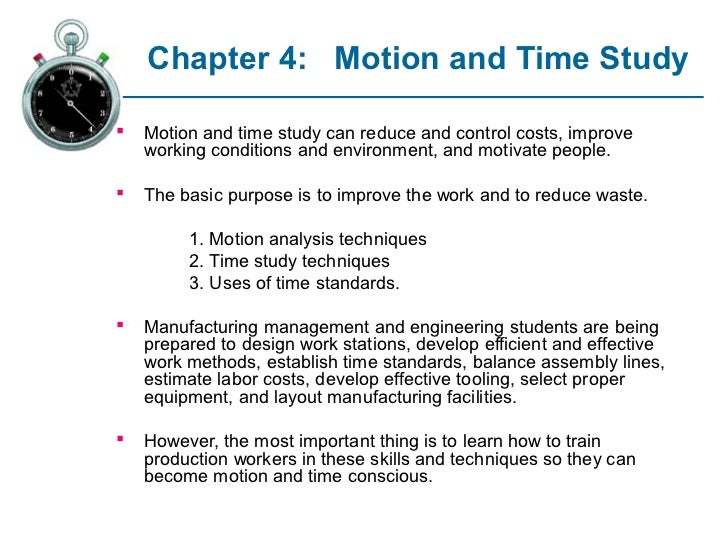 lean cycle time definition
