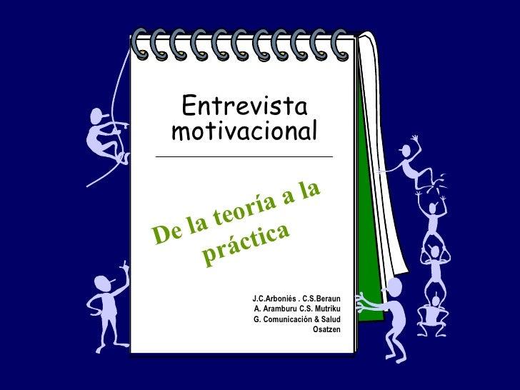 Motivaccional 2009