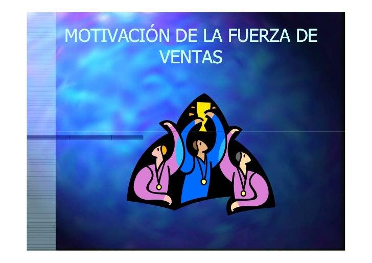 motivacion-de-la-fuerza-de-ventas-1-728.jpg?cb=1247157993