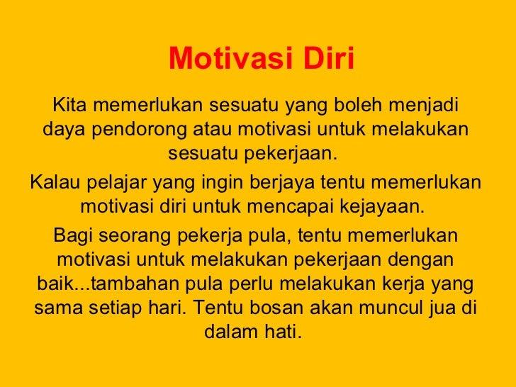 Motivasidiri 100226174206-phpapp02