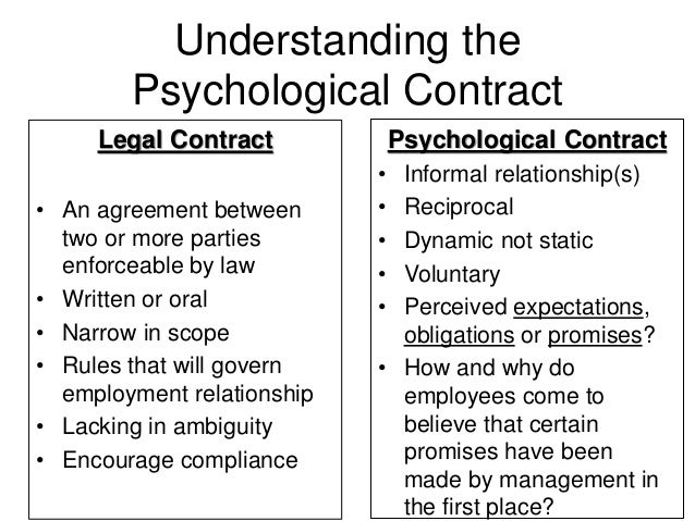 reciprocal relationship between employee and employer Employment is a relationship between two parties, usually based on a contract where work is paid for, where one party, which may be a corporation, for profit, not-for-profit organization.
