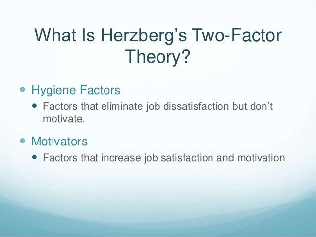 factors that hinder motivation