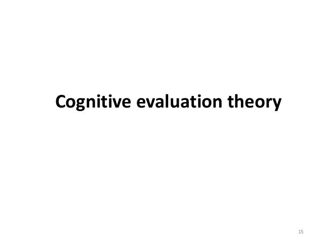 example cognitive evaluation Are your cognitive skills as good as trump's  read more: trump clears  medical test: doctor administered montreal cognitive assessment developed in  montreal in 1996, it was  here's a moca sample test are your.