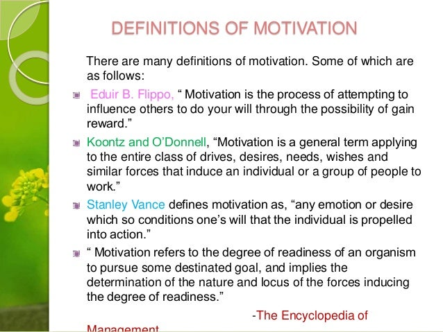 intrinsic and extrinsic motivation 3 essay Intrinsic and extrinsic are a type of motivation that can be used at work, in life and in school ones behavior and age are some other factors, to understanding.