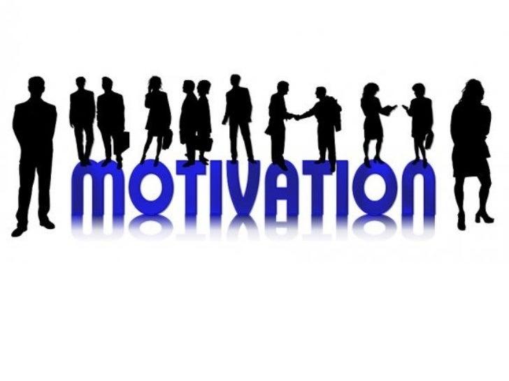 Motivation  P P T