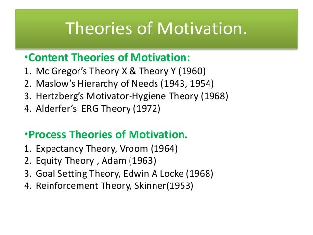 reinforcement theory and setting goals Goal setting theory - free download as powerpoint presentation (ppt / pptx), pdf file (pdf), text file (txt) or view presentation slides online.
