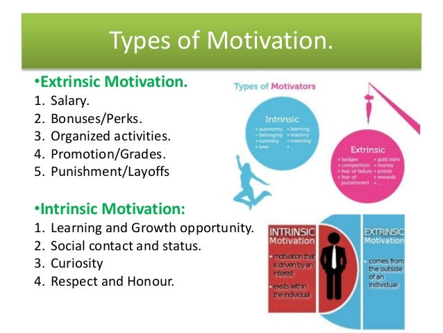 list the motivation theories and how they apply Motivation theories provide an insight into what makes an employee perform better it provides managers with a tool to motivate employees and helps them in understanding how the staff can be managed better.