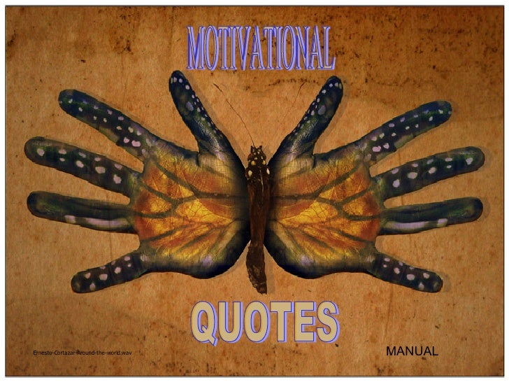 Motivational Quotes Glb