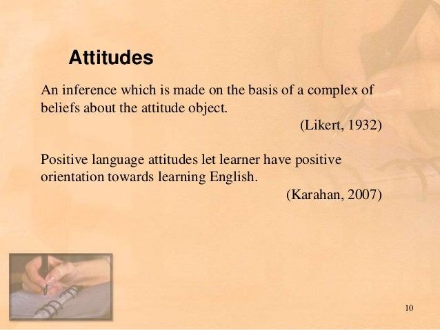 types of attitude in writing In literature, style comprises many literary devices that authors employ to create a distinct feel for a work literary devices literary devices, terms, and elements some types of writing are required to have a certain style, such as academic or journalistic writing.