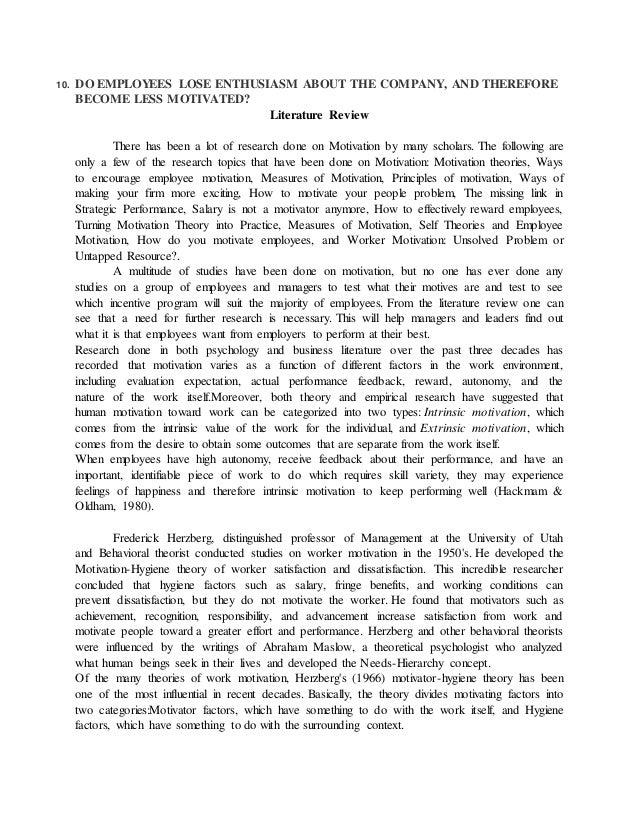 my birthday essay in english