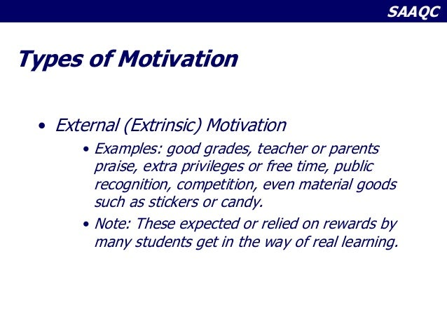 modern motivation theory and buddhist teaching for motivation essay Teaching & learning guide for: buddhist epistemology stoltz, j (2010), teaching & learning guide for: buddhist what is the skeptic's motivation for.