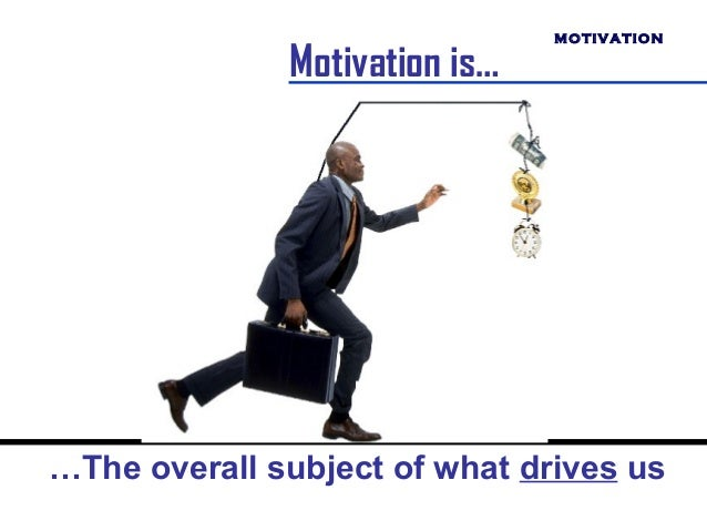 work satisfaction and motivation A limitation of this research could be, how the sample is going to be chosen amount of time i have to complete the dissertation, it also can affect the achievement on how much research we could gather and the various research skills that we could reflect in my work to gain information about motivation and job satisfaction.