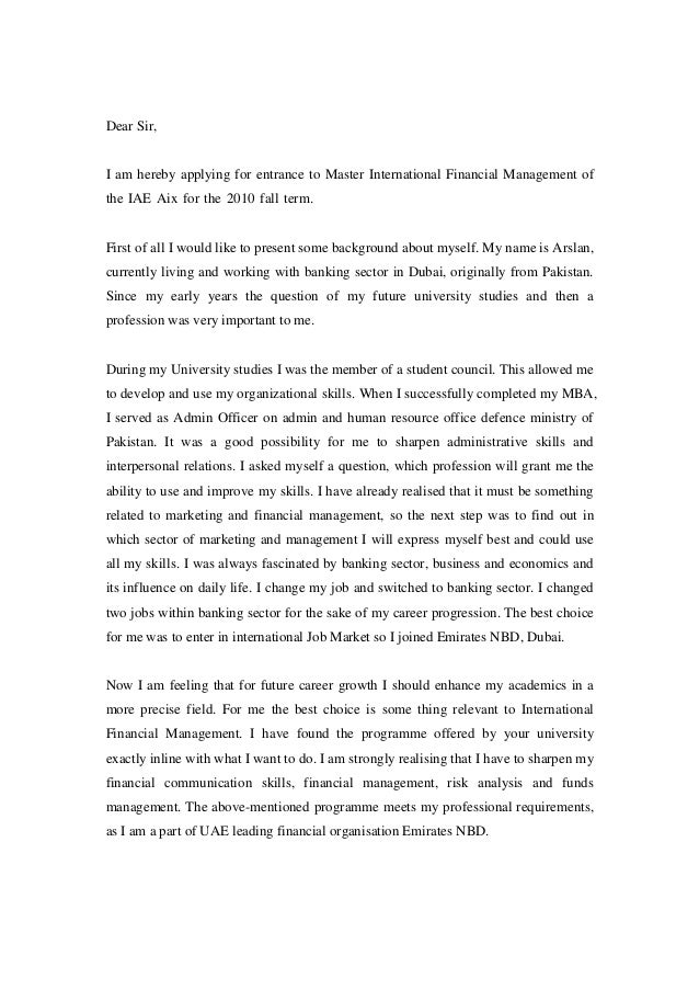 motivation essay for nurses Motivation essay for nurses - can i write an essay in 3 days if anyone's interested in writing a 3,000 word essay about the ethics of celebrity charity campaigns for.