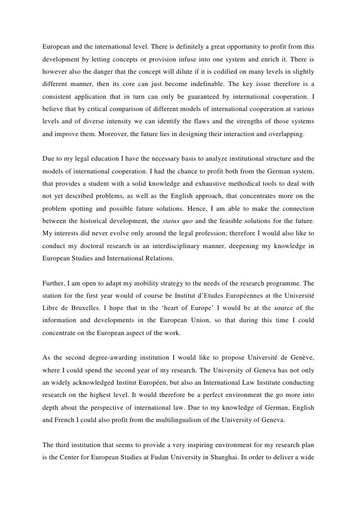 motivation letter for master of economics The master in international economics provides students with a critical   macroeconomics and international economics letter of motivation in english.