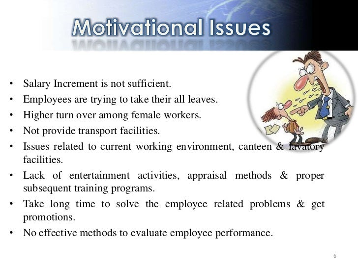 training managers to motivate employees How to motivate employees to better if your training program lasts for a employee motivation is strengthened by management recognizing work/non.