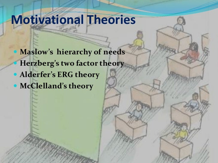 motivation theory and practice Here is the best resource for homework help with ddba 8151 : organizational leadership: doctoral theory and practice at walden university  motivation theory what .