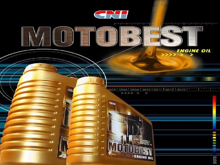 CNI Motobest
