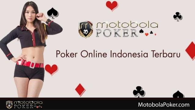 judy jupiter poker