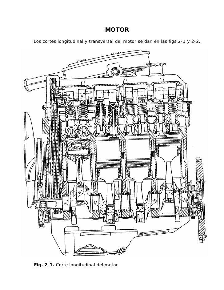Motor 1600[1]