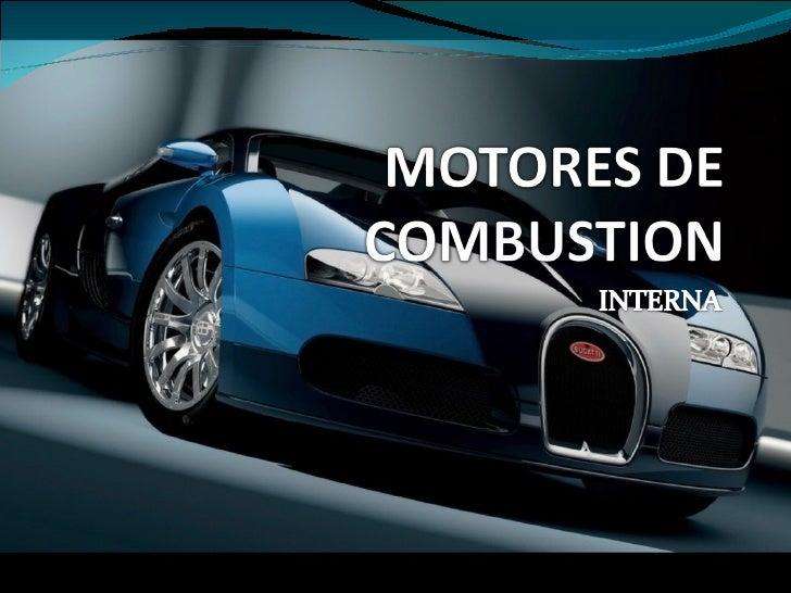 Motores 1223070520057504-9 (1)