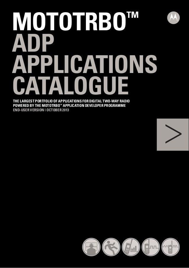Motorola adp apps_catalogue_enduser_nov13 (1)