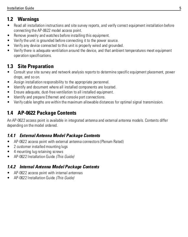 manual-direct-622.txt 622 o/online