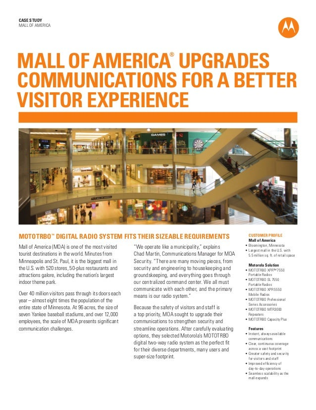 pcmall case study Behavioral health is essential prevention works treatment is effective people recover.