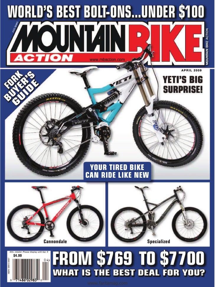 Mountain.Bike.Action.April.2009