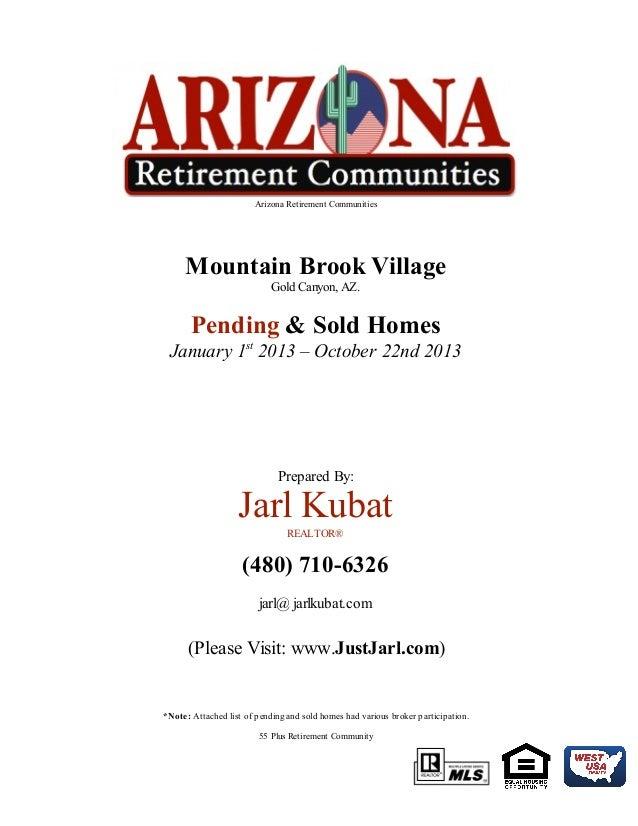 Mountainbrook village   sold homes - october 2013
