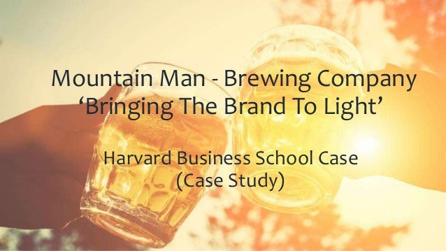 harvard business school mountain everest case study Case summarymay 10, 1996, eleven people died in a snowstorm on mount everest they died at 25000 feet above sea level, numbing of the brain due to thinner air, solar radiation, hypothermia, altitude sickness the deaths were attributed to a blizzard that plunged temperatures to 40° below zero, causing white outs periods where.