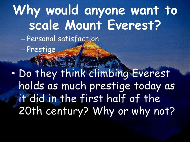 "mount everest harvard case study analysis Mount everest 1996 case solution,mount everest 1996 case analysis, mount everest 1996 case study solution, mount everest 1996 case solution problem statement ""hazardous and catastrophic."