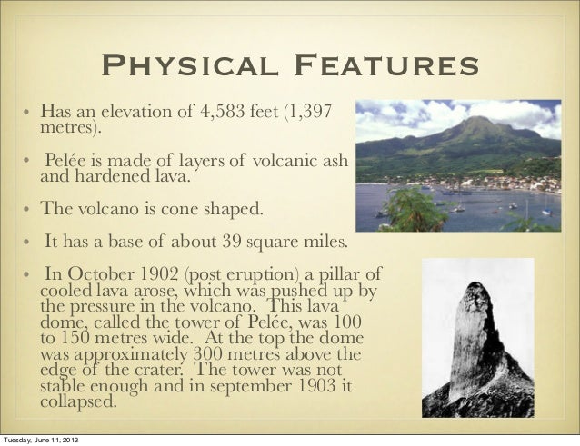 the mount pinatubo case study Mt pinatubo eruption, 1991 country mount pinatubo's eruption was considered the largest volcanic eruption of the century to affect a more case studies.