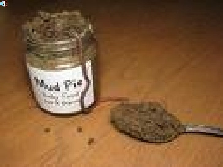 Mouthing Off 4