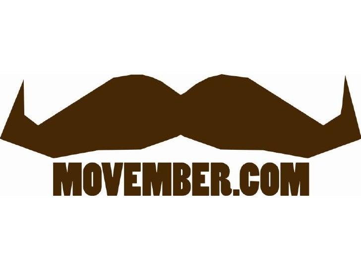 MovemberOct162010