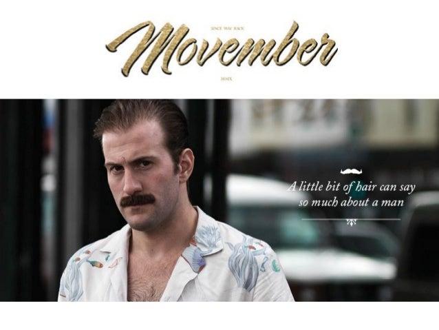 Movember 2010 kpmg jonny