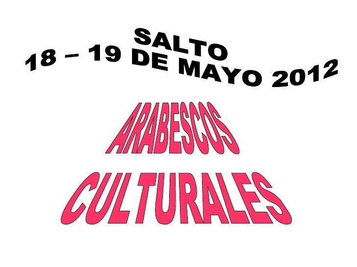 Movida cultural