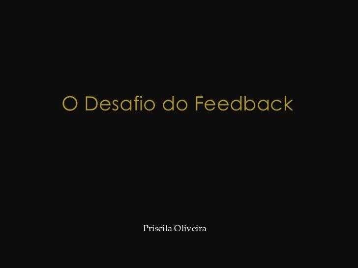 Movida talks feedback