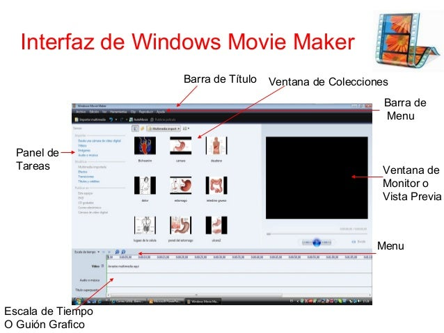 Webcam games windows 7