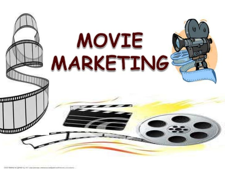 Movie marketing (1).pptxfinal