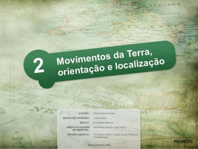 • Considerar que o Brasil possui três fusos horários, pois os limites foram ajustados pela Lei n.º 1.664, de 24 de abril d...