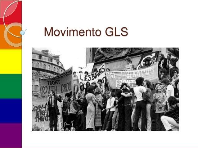 Movimento GLS