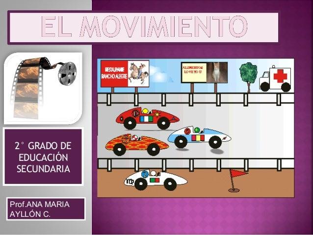 Movimiento 2