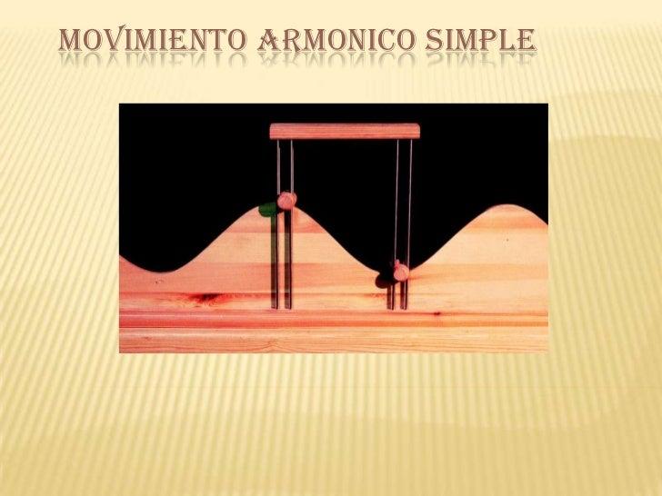 Movimiento armonico simple (1) modificado