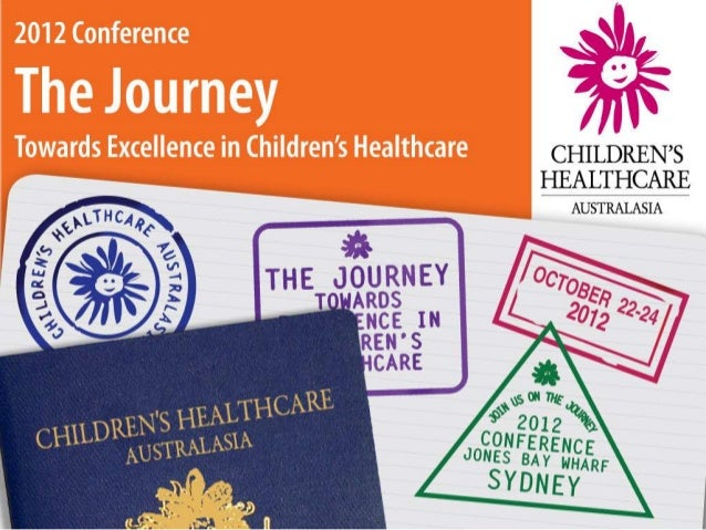 Moving Closer to the      BedsideImproving medication administration      for children in hospital             Rachael Wor...