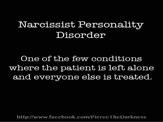 [Image: moving-on-from-narcissistic-abuse-due-to...1407875199]