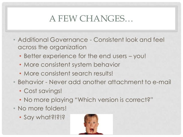 troublesome behavior essay 5 steps to changing any behavior taking advantage of the way the mind works to yield change posted oct 12, 2009.