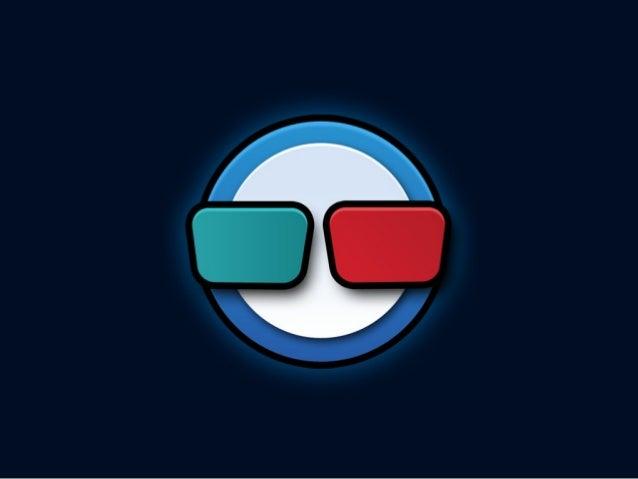 Movreak for Android with Samsung AllShare Framework Integration