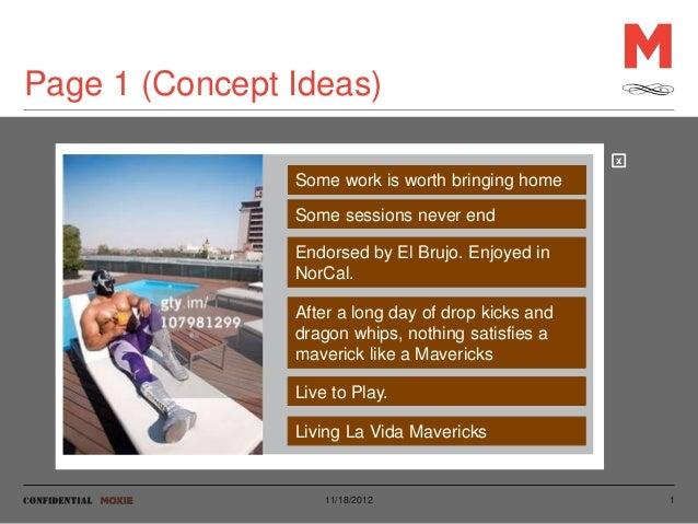 Moxie omer-malchin-brainstorm-ideas