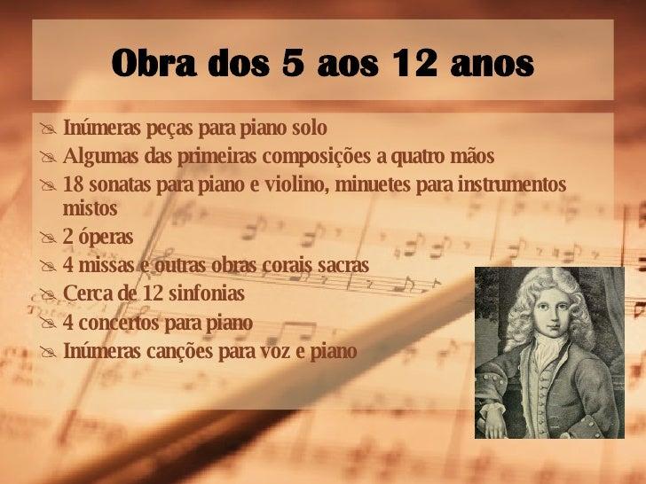Wolfgang Amadeus Mozart В. Моцарт / Vasso Devetzi Вассо Деветци 12-й Концерт / 1-й Концерт